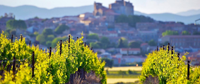 Villa Marie Urlaub Provence